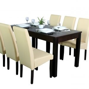 Étkező bútorok