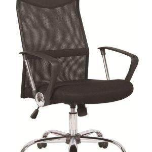 Irodai székek Balassagyarmat