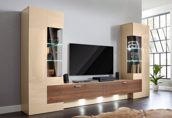 TV falak